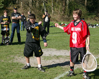 8246 LAX Boys 7-8s v Lake Tapps 030610