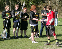 8249 LAX Boys 7-8s v Lake Tapps 030610