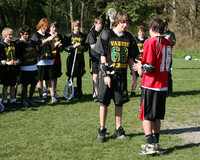 8255 LAX Boys 7-8s v Lake Tapps 030610