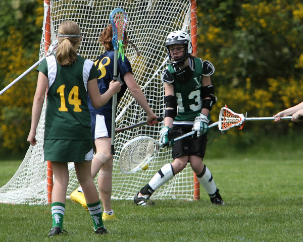 5918_7-8_Girls_LAX_v_Tacoma_050110