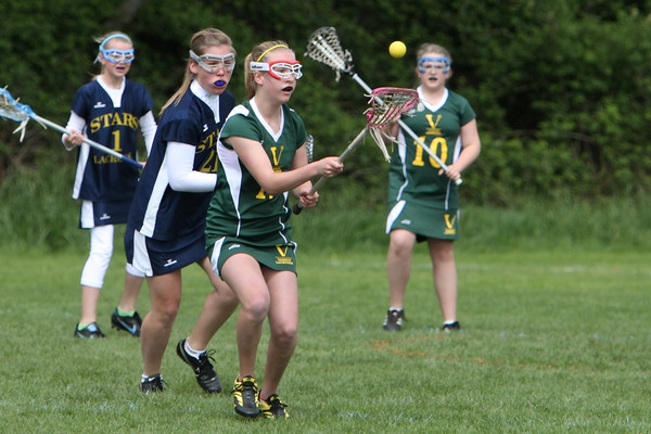 5941_7-8_Girls_LAX_v_Tacoma_050110