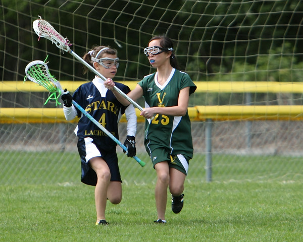 5988_7-8_Girls_LAX_v_Tacoma_050110