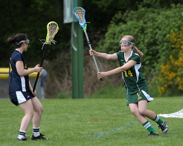 6032_7-8_Girls_LAX_v_Tacoma_050110