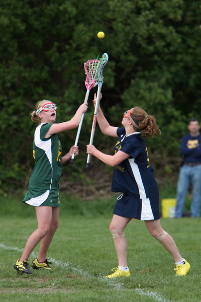 6081_7-8_Girls_LAX_v_Tacoma_050110