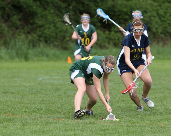 6102_7-8_Girls_LAX_v_Tacoma_050110