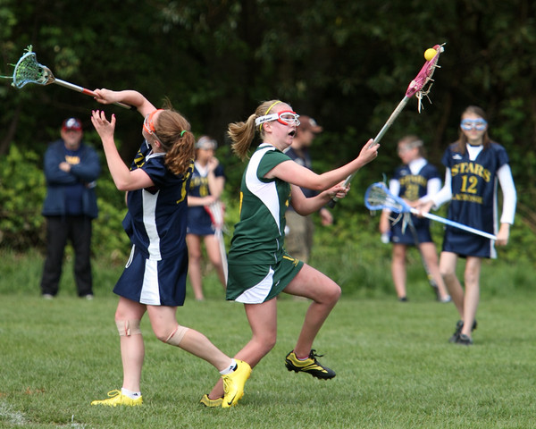 6140_7-8_Girls_LAX_v_Tacoma_050110
