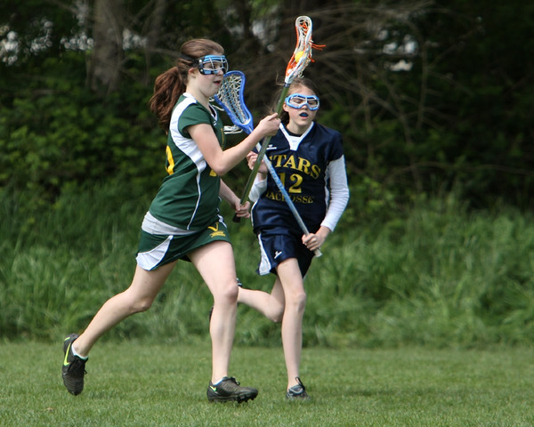 6179_7-8_Girls_LAX_v_Tacoma_050110
