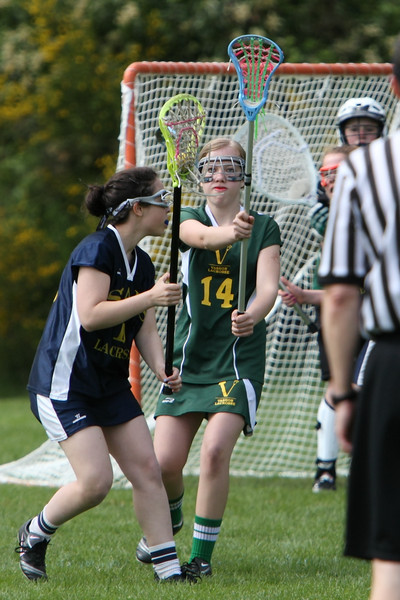 6221_7-8_Girls_LAX_v_Tacoma_050110