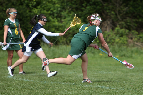 6253_7-8_Girls_LAX_v_Tacoma_050110