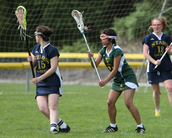 6303_7-8_Girls_LAX_v_Tacoma_050110