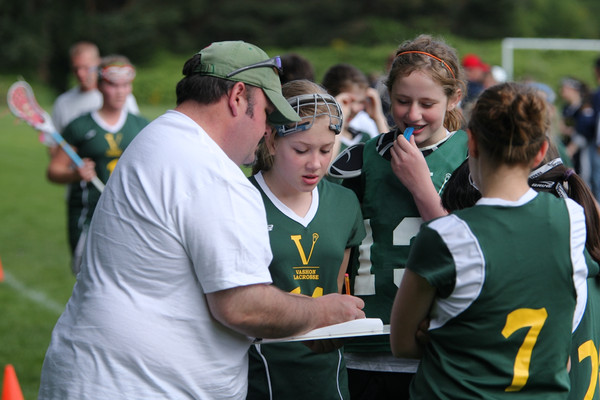 6333_7-8_Girls_LAX_v_Tacoma_050110