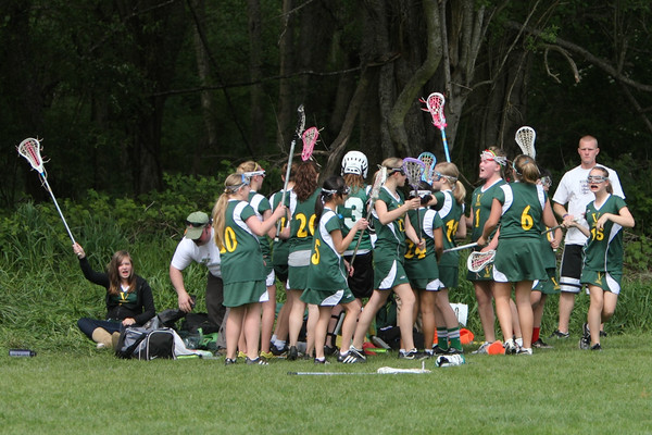 6338_7-8_Girls_LAX_v_Tacoma_050110