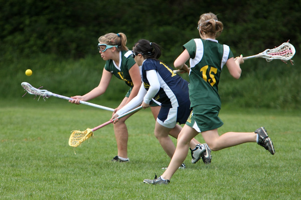 6386_7-8_Girls_LAX_v_Tacoma_050110