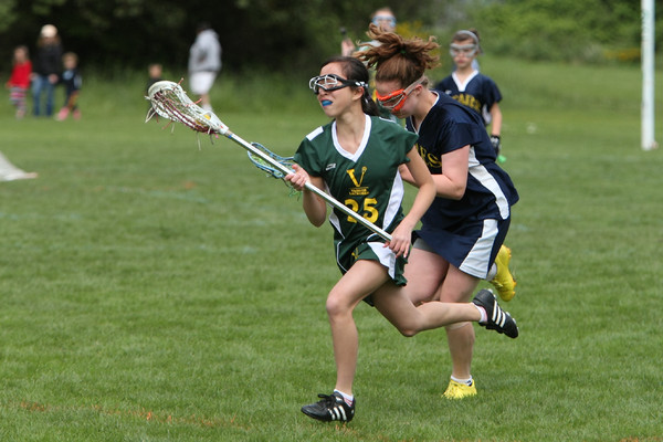 6465_7-8_Girls_LAX_v_Tacoma_050110