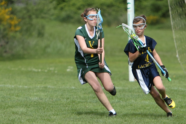 6485_7-8_Girls_LAX_v_Tacoma_050110