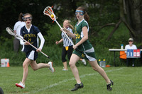 6609 7-8 Girls LAX v Tacoma 050110
