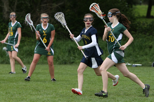 6610_7-8_Girls_LAX_v_Tacoma_050110
