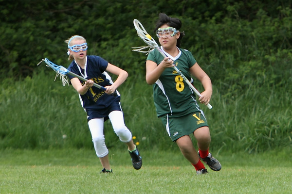 6617_7-8_Girls_LAX_v_Tacoma_050110