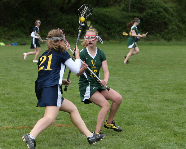 6804_7-8_Girls_LAX_v_Tacoma_050110