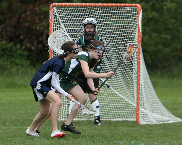 6815_7-8_Girls_LAX_v_Tacoma_050110