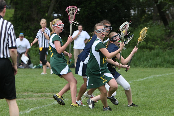 6876_7-8_Girls_LAX_v_Tacoma_050110
