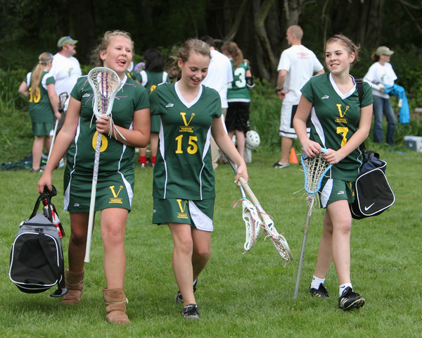 6919_7-8_Girls_LAX_v_Tacoma_050110