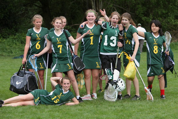 6924_7-8_Girls_LAX_v_Tacoma_050110