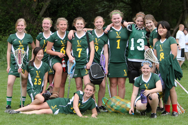 6930_7-8_Girls_LAX_v_Tacoma_050110