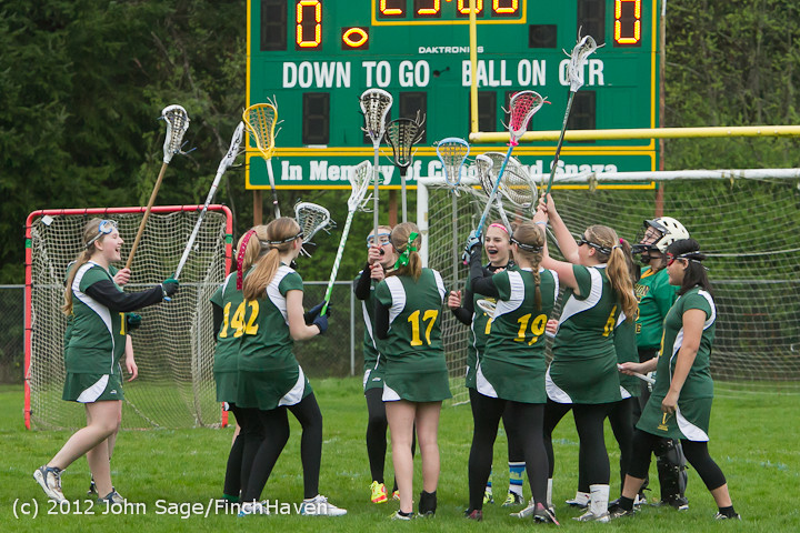 2240_Valkyries_Girls_LAX_v_Kennedy_041712