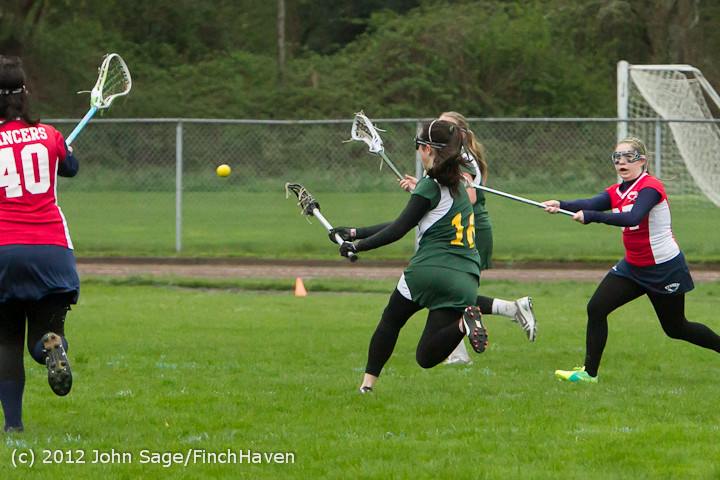 2464_Valkyries_Girls_LAX_v_Kennedy_041712