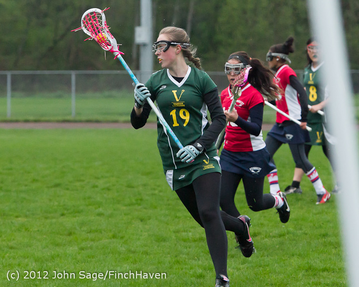 2547_Valkyries_Girls_LAX_v_Kennedy_041712