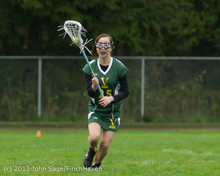 2575_Valkyries_Girls_LAX_v_Kennedy_041712