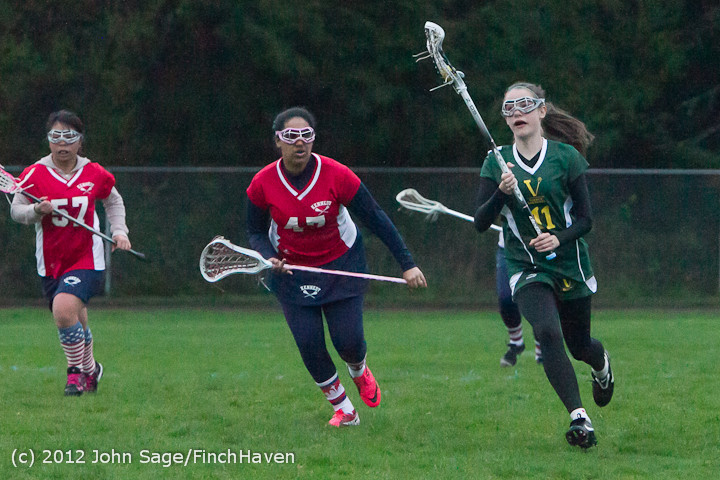 2933_Valkyries_Girls_LAX_v_Kennedy_041712