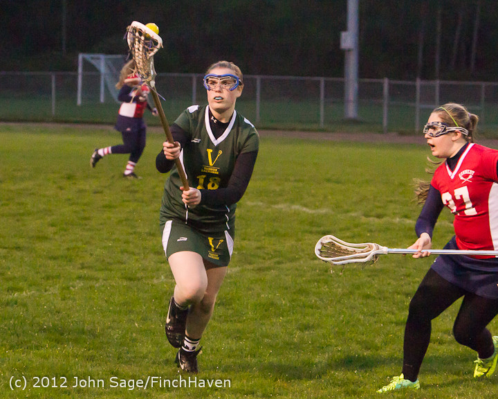 3304_Valkyries_Girls_LAX_v_Kennedy_041712