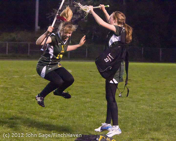 3774_Valkyries_Girls_LAX_v_Kennedy_041712