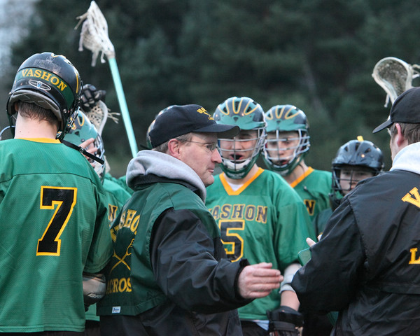 19688 Vultures LAX v Lake Tapps 031610