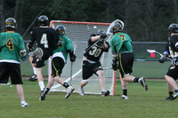 19708 Vultures LAX v Lake Tapps 031610