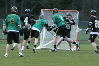 19709 Vultures LAX v Lake Tapps 031610