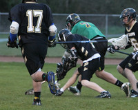 19727 Vultures LAX v Lake Tapps 031610
