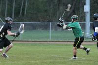 19729 Vultures LAX v Lake Tapps 031610