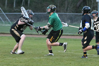 19730 Vultures LAX v Lake Tapps 031610