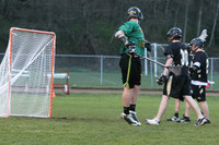 19734 Vultures LAX v Lake Tapps 031610