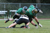 19737 Vultures LAX v Lake Tapps 031610