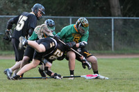 19739 Vultures LAX v Lake Tapps 031610