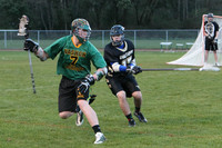 19749 Vultures LAX v Lake Tapps 031610