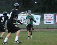19750 Vultures LAX v Lake Tapps 031610
