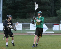 19752 Vultures LAX v Lake Tapps 031610