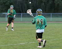 19753 Vultures LAX v Lake Tapps 031610