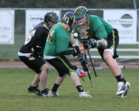 19761 Vultures LAX v Lake Tapps 031610