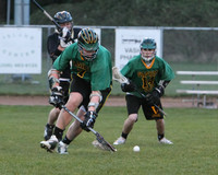 19763 Vultures LAX v Lake Tapps 031610